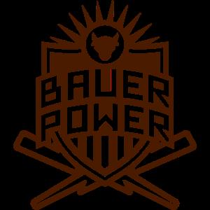 Bauer Power (Wappen) 02