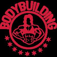 31 bodybuilding fitness koerper
