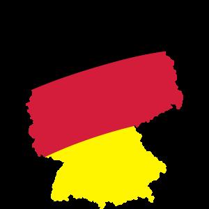 germany_design_3
