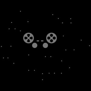 controller zocken gamer spielen spaß konsole schal