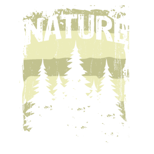 Nature Adventure Mountains