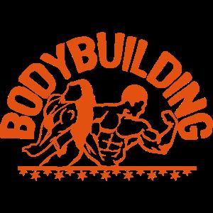 35 bodybuilding fitness frauen koerper