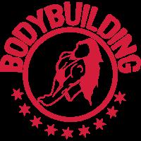 33 bodybuilding fitness koerper frau