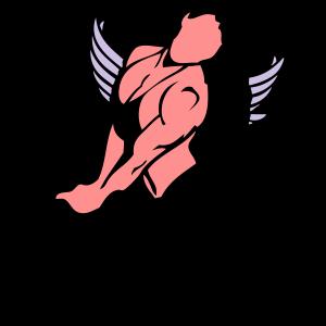 38 grosse bodybuilding fitness koerper f