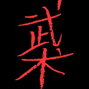 Kampfsport / Wushu (chinesisch)