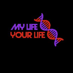 Biologie DNA Biologe Biologie Lehrer
