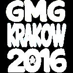 gmg2016white