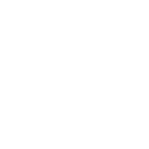 Come To The Math Side We Have Pi Shirt Math Geek P