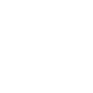 Dear Math Please Grow Up Funny Math Lover Gift T-S