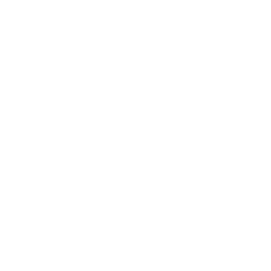 A Day Without Math T-shirt Funny Math Lovers Gift