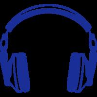 2040 Kopfhörer