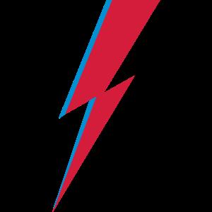 Blitz, Musik, Bowie, heroes, blackstar, rebel