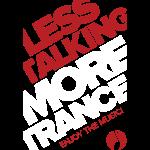 lestalkingmoretrance