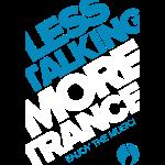 lestalkingmoretrance2