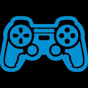 spiel joystick aussenseiter video spiele 9