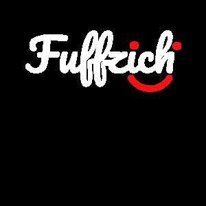 Fünfzig Jahre Alt Fuffzich 50. Geburtstag Geschenk