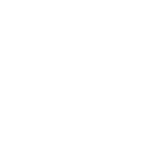Zakopane is calling Hohe Tatra Berge