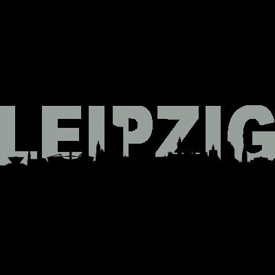 Skyline Leipzig Name - Skyline Leipzig Name - wahrzeichen,universität,stadt,skyline,silhouette,sehenswürdigkeiten,sehenswürdigkeit,panorama,gebäude,Stadion,Leipzig