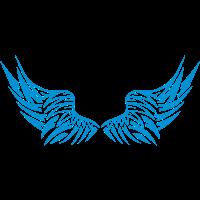 fluegel fliegen 10074