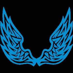 fluegel fliegen 100748