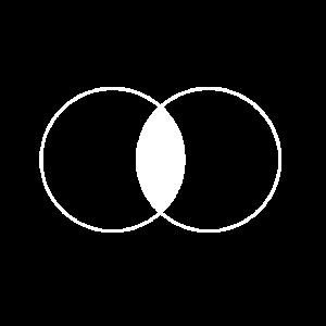 Geometrische Ringe