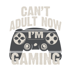 Adult gaming