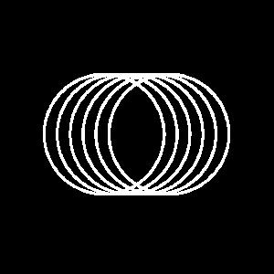 Geometrische Kreise