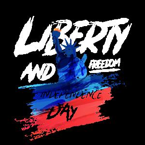 Unabhängigkeitstag