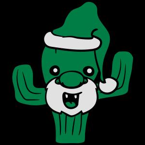 weihnachten weihnachtsman santa claus nikolaus win