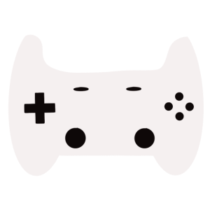 Controller Gaming