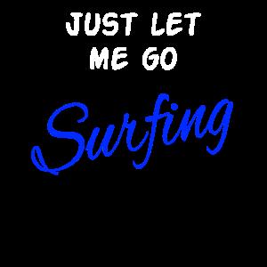 Surfer Surfer Surfer Surfer Surfer