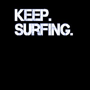 Surfen Surfen Surfen Surfen Surfen