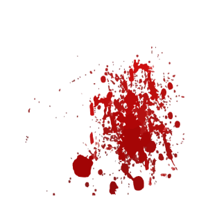 Crystal Lake Counselor - Weiss