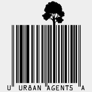 "Urban Agents ""Barcode"""