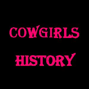 Farming Equestrian 'Gut erzogene Cowgirls'