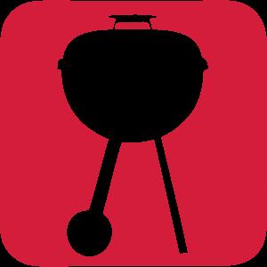 symbol grill 10