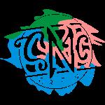 snc_logo_final_jpg