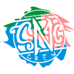 snc_logo_final_jpg_white