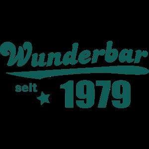 wunderbar_1979