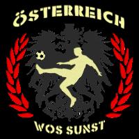 Österreich2