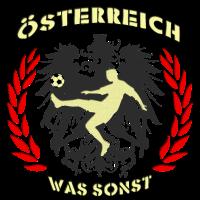 Österreich1