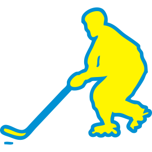 inlineskating hockey abbildung 5trackzei