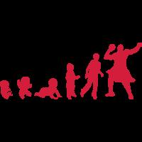 evolution maenner highland games 1