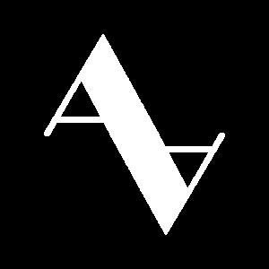Spiegel-A - Weiß