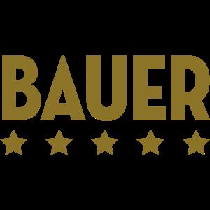 bauer_4
