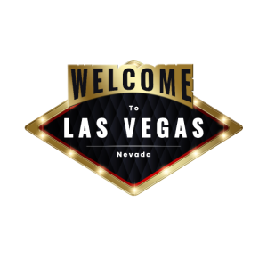 21. Geburtstags-T-Shirt Las Vegas einundzwanzig 21