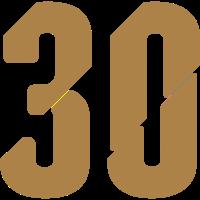 30, Nummern, Zahlen, Pelibol ™