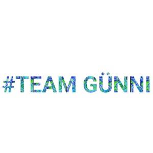 #team GÜNNI