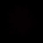 plaglogoblack