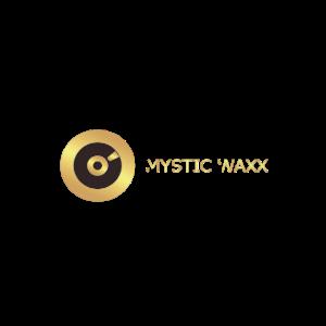 mystisches waxx logo